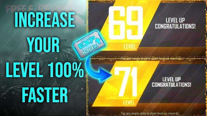 Image via GamingWithDino YT