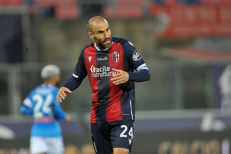 Bologna vs Crotone prediction, preview, team news and more ...