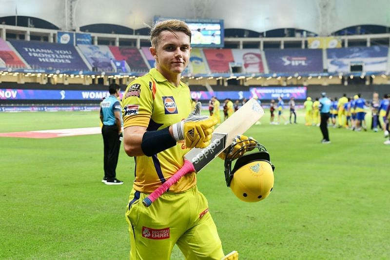 Sam Curran was revelations in this IPL and contributed with both bat and ball [iplt20.com]