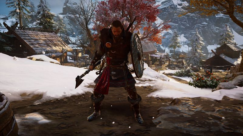 (Image Credit: Ubisoft)