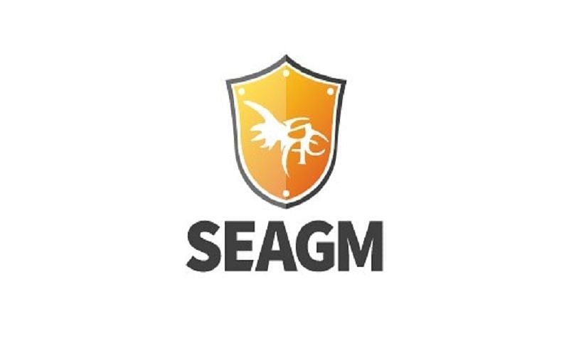 SEAGM (Image Credits: Seagm.com)