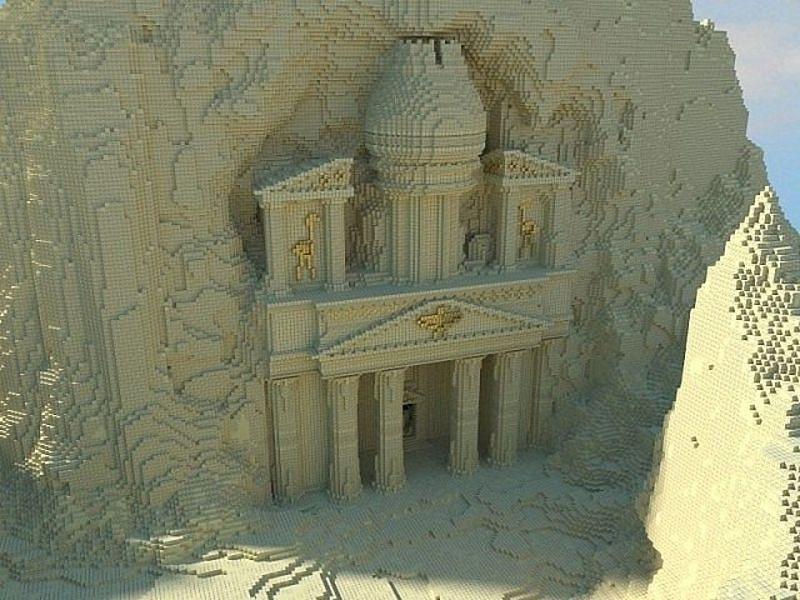 Image via mrc93 / planetminecraft.com