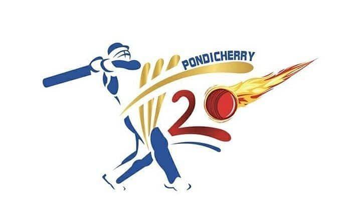 Pondicherry T20 Tournament