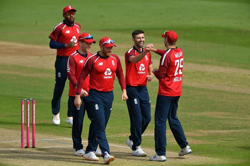 Dawid Malan also believes that every player needs to work very hard to play for England given their depth in talent.