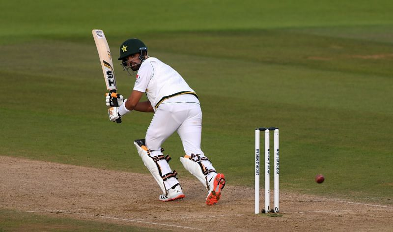 Newly-appointed Pakistan Test skipper Babar Azam believes that he will take independent decisions according to his mindset