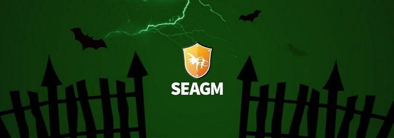 Image Credits: seagm.com