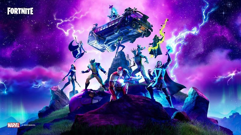 Image via Epic Games Store