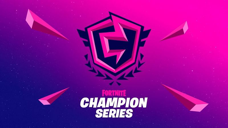 Mongraal, EpikWhale and Reverse2k won the Fortnite Chapter 2- Season 4 FNCS with their respective trios (Image Credits - Epic Games)