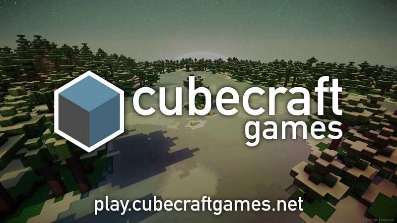 Image via planetminecraft.com