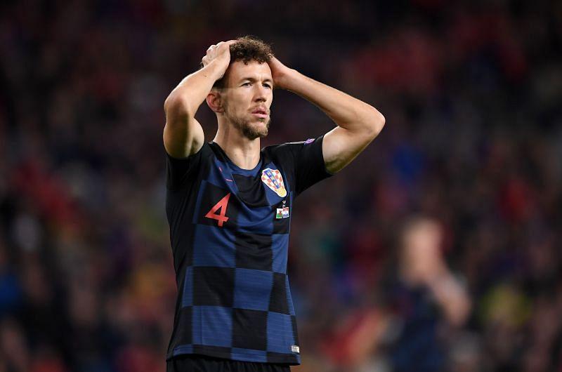 Croatia will play Sweden on Saturday