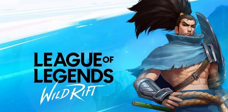 Image via Riot Games