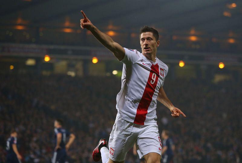 Ukraine vs poland betting preview nfl sports bet spread push