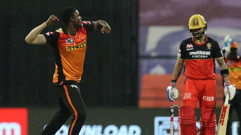 Virat Kohli stated that the batsmen did not put enough runs on the board and 131 was way short of what they planned