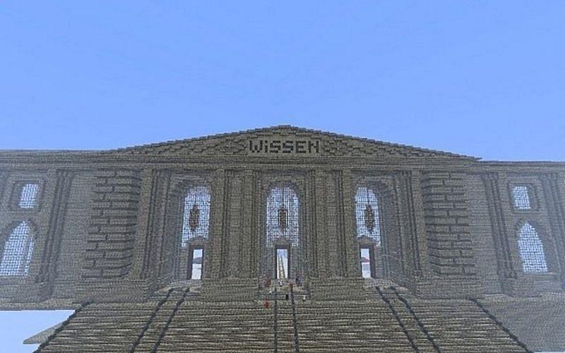 Image via Zorg_ / planetminecraft.com