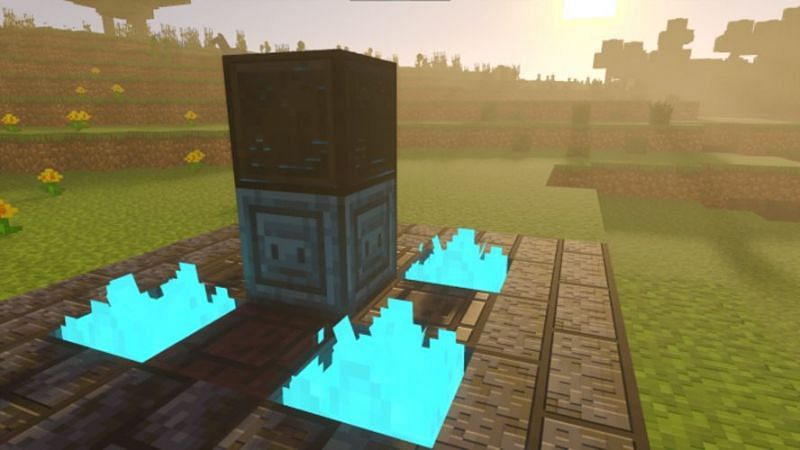 5 Best Texture Packs For Minecraft Pocket Edition