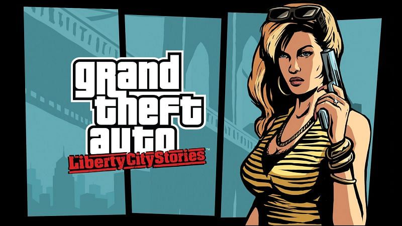 (Image Credits: Rockstar Games)