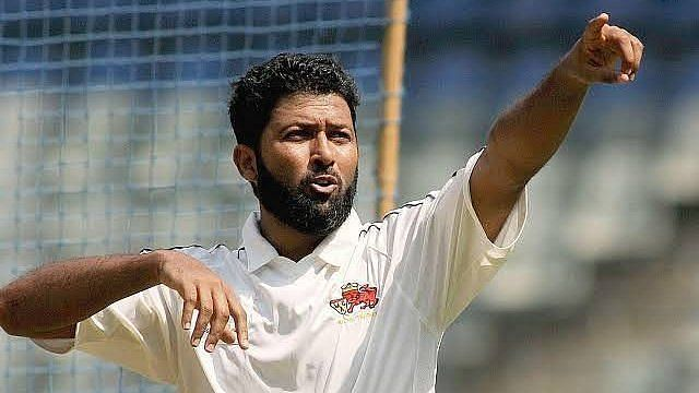 Wasim Jaffer: Opening in a new innings