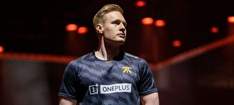 Broxah opens up about toxicity in the League of Legends pro community (Image via WIN.GG)