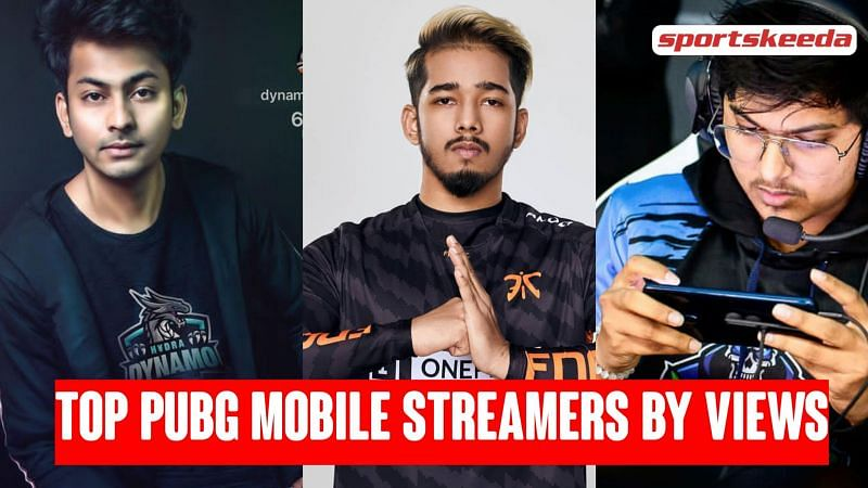 Indian streamers have shone on YouTube Gaming