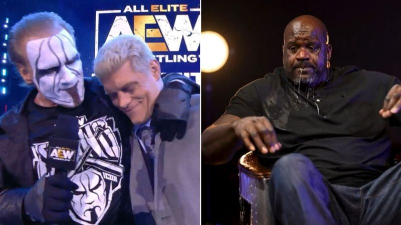 AEW Dynamite Results (December 9th, 2020): Winners, Grades, and Video Highlights