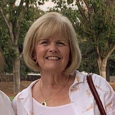 Colin Kaepernick's Mother