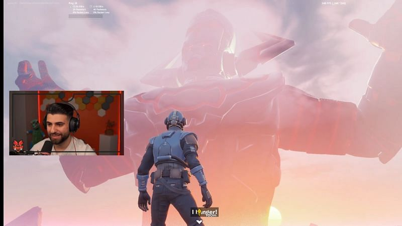 Image via SypherPK Twitch