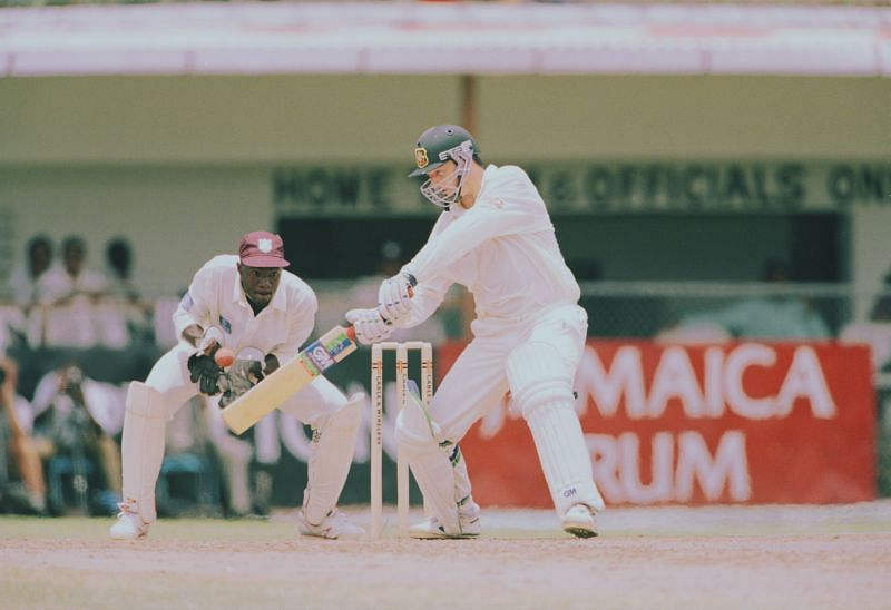 Steve Waugh has been one of the most successful Aussie captains