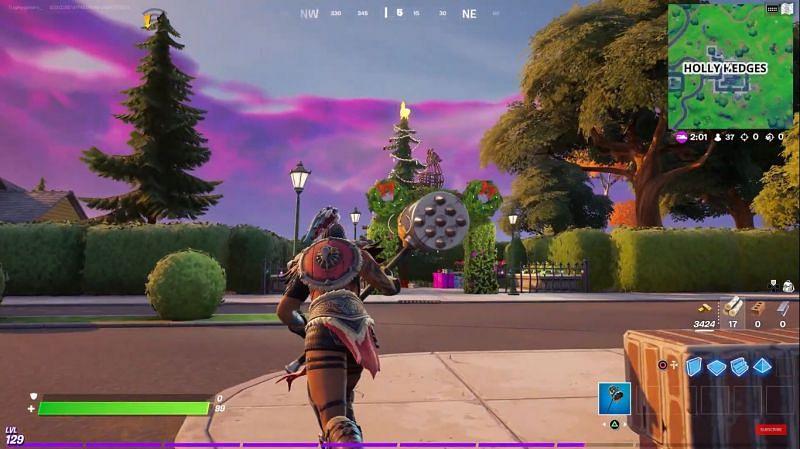 Image via Trophygamers YouTube