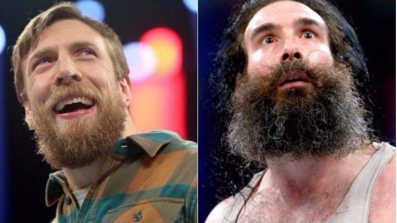 Daniel Bryan shared his thoughts on Brodie Lee