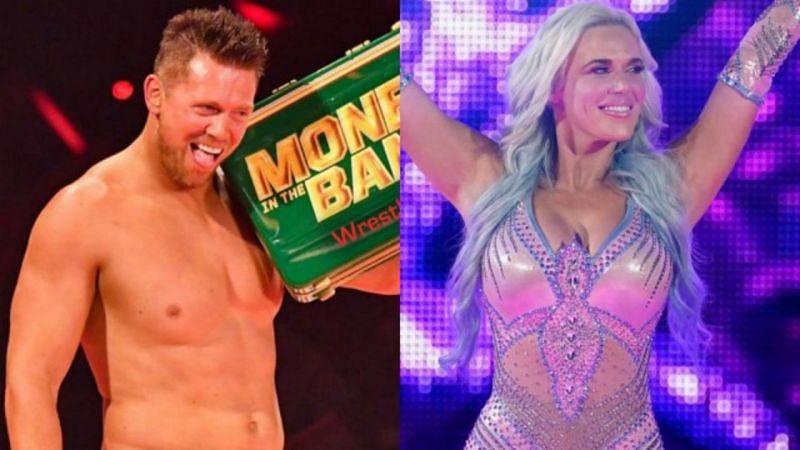 WWE में साल 2020 खत्म होने से पहले कुछ चैंपियंस अपना टाइटल गंवा सकते हैं।