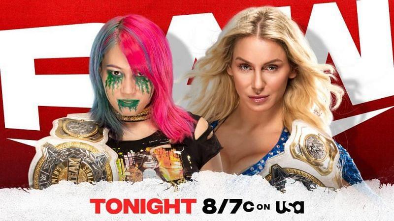 The new WWE Women