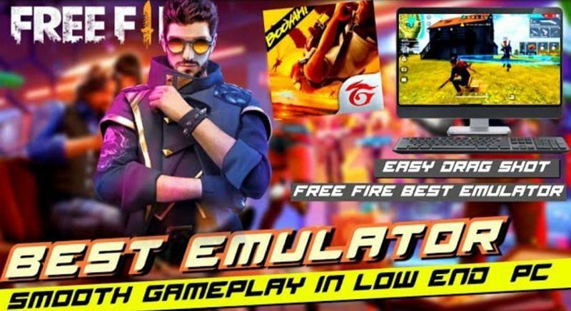 (Image via BHD Gamer/ YouTube)