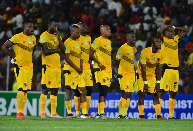 Black Leopards need to win this game. Image Source: Sowetan Live