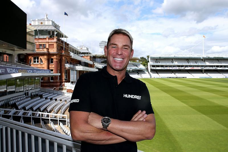 Will ICC heed to Shane Warne