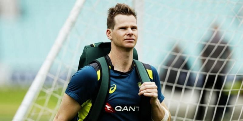 Steve Smith will look to play an important role in the Boxing Day Test against India