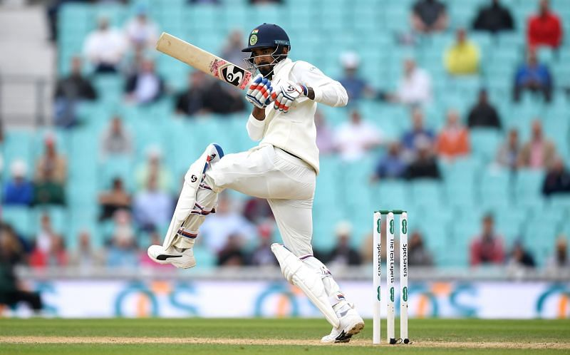KL Rahul will likely play for the Indian cricket team in the Boxing Day Test