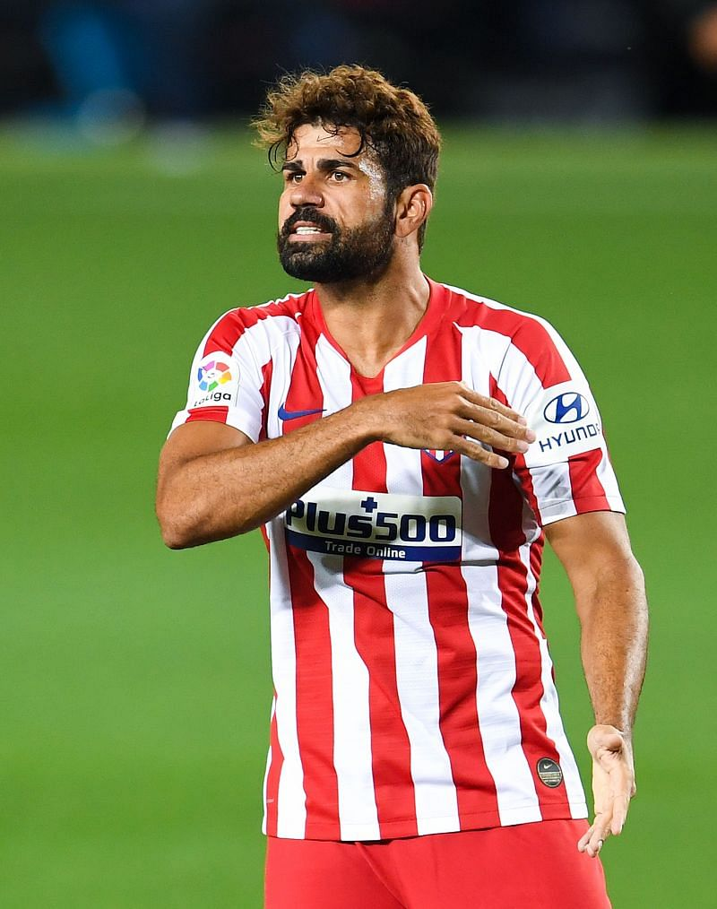 What will Costa
