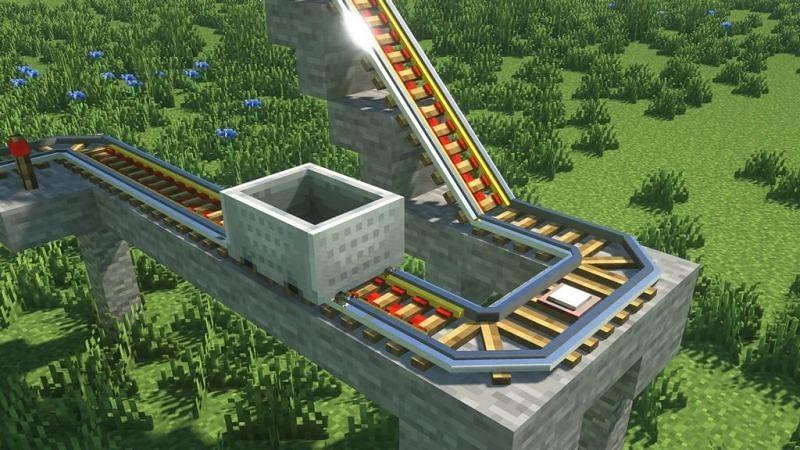 5 Best Minecraft Texture Packs For 1 16 3