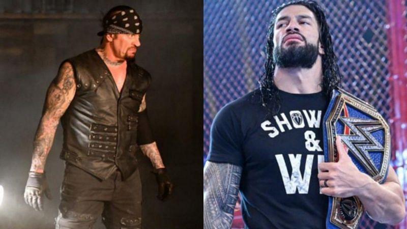 इस साल WWE में कई बड़े सुपरस्टार्स ने अपने कैरेक्टर में बदलाव किया।
