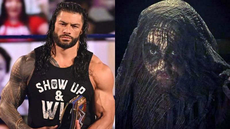 What could go down at WWE TLC 2020