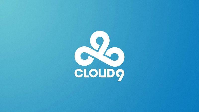 Image Via Cloud9