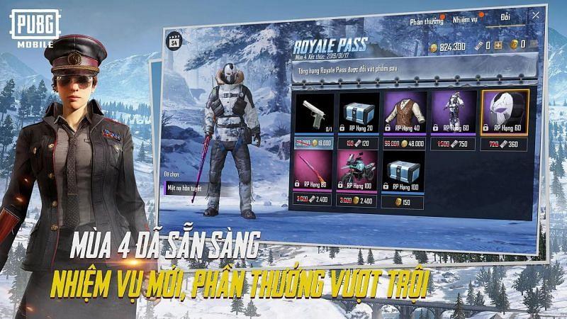 Image via pubg-mobile-vn.en.uptodown.com