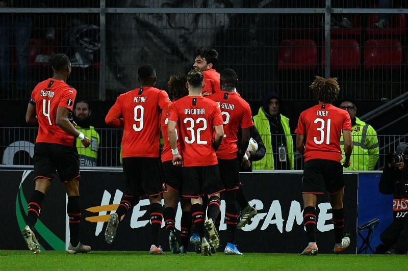 Lorient vs rennes betting tips barcelona almeria betting