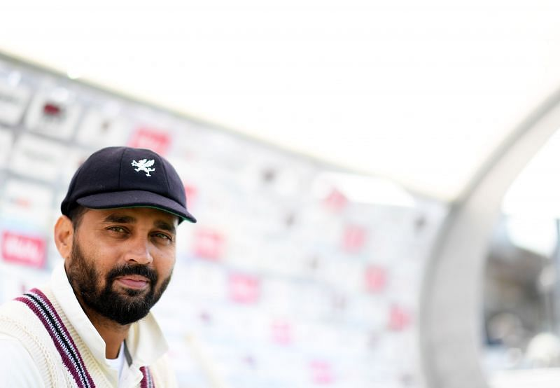 Tamil Nadu batsman Murali Vijay has pulled out of the domestic season