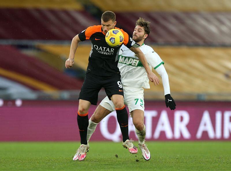 Bologna Vs Roma Prediction Preview Team News And More Serie A 2020 21