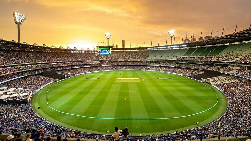 The MCG is open to the possibility of holding back-to-back India vs Australia Tests this summer