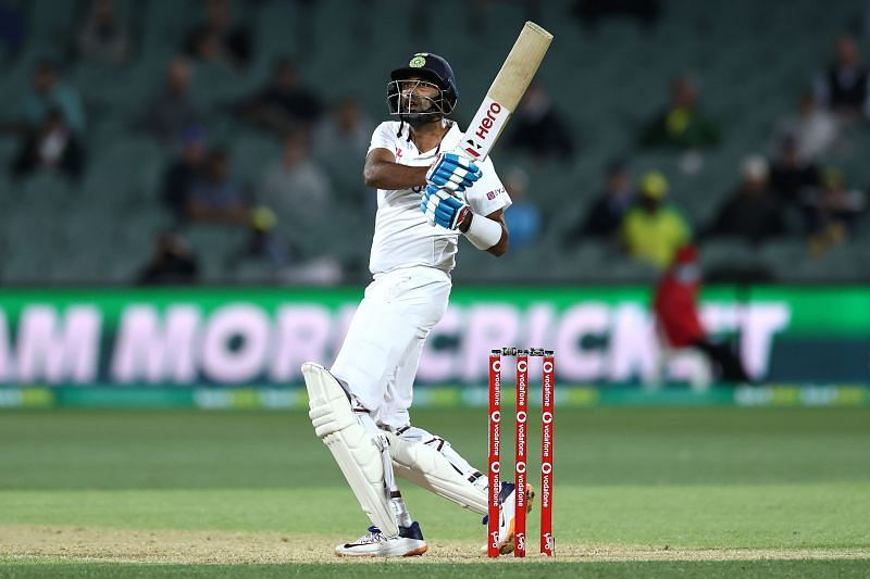 R Ashwin has endured a lean run with the bat in the last few years