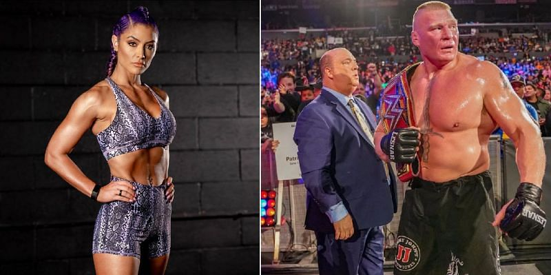Several former WWE stars could make their return in 2021