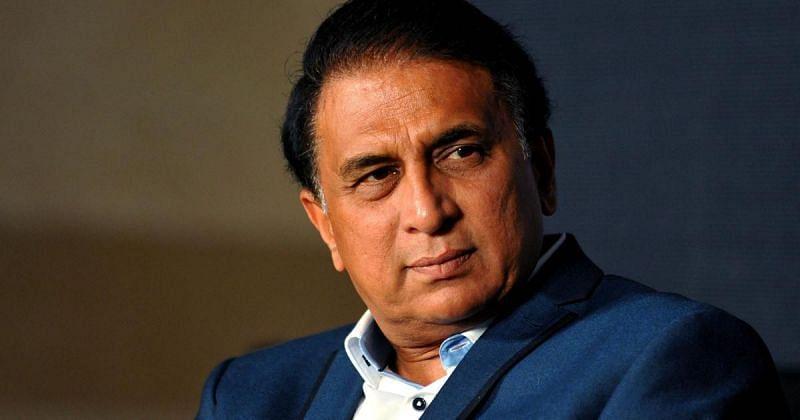 Sunil Gavaskar blames batsmen