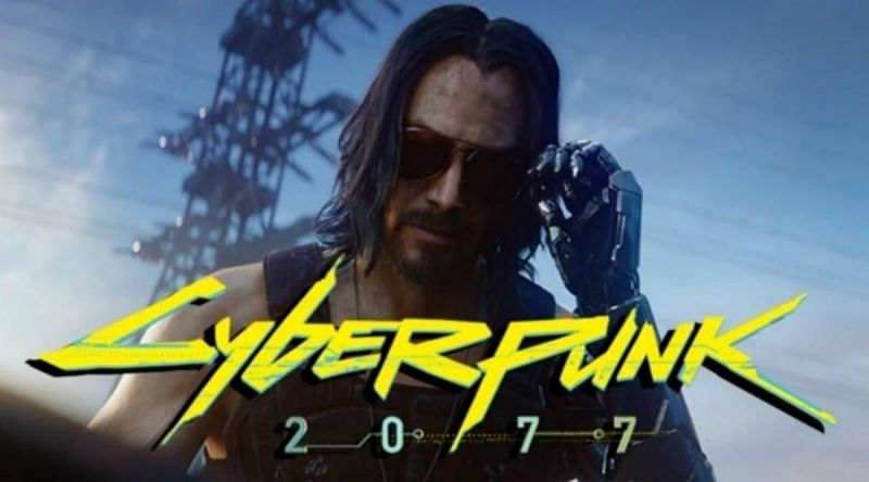 Cyberpunk 2077 features a lot of things that players could do differently in game (Image via CD Projekt RED)